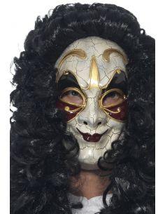Máscara Veneciana hombre
