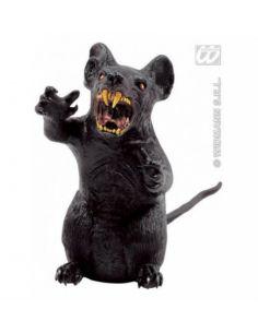 Rata gigante