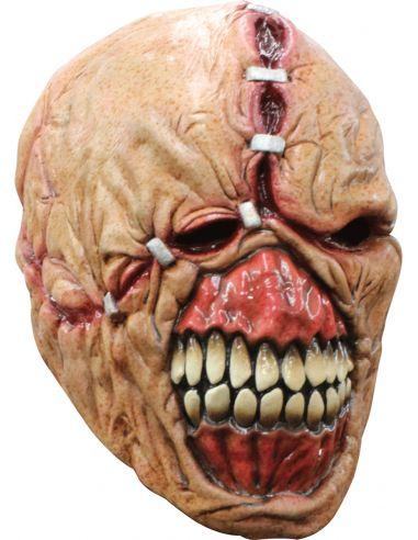 Máscara de Némesis Resident Evil para adulto