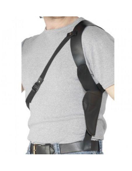 Cinturón hombro