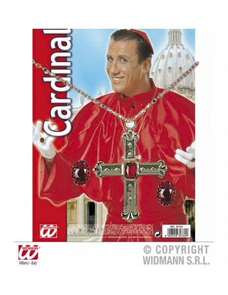 Set de Cardenal