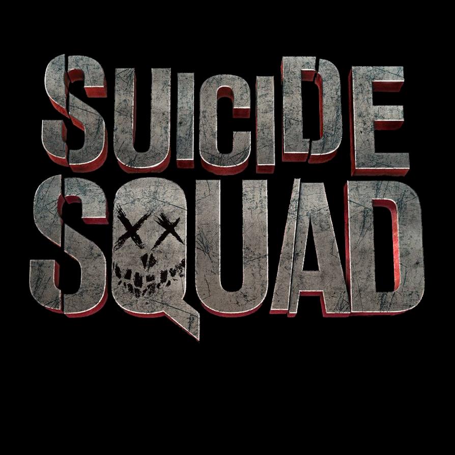 esquadron suicida