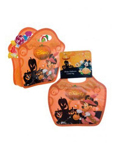Bolsa caramelos Minnie