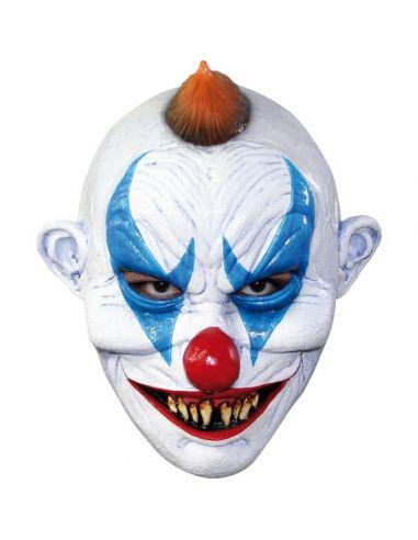Máscara de Payaso Halloween