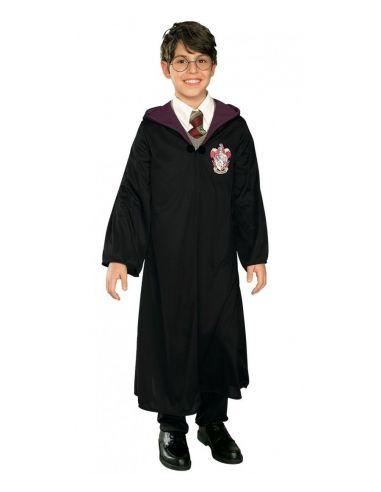 Túnica Harry Potter infantil