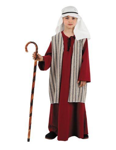 Disfraz de Hebreo infantil