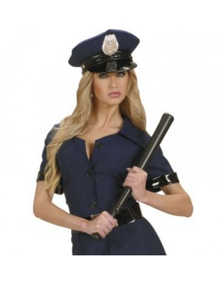 Porra de Policia